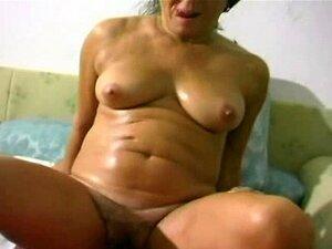 A Mulher Amadora Italiana BBW, Moglie IT. Mulher Boazona Italiana Porn