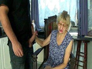 Sexo De Filho De Mãe Maduro Porn