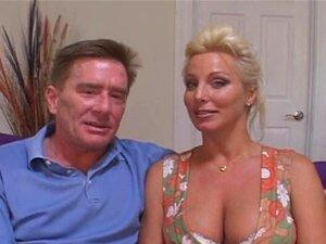 Dona De Casa Anseia Por Velho E Jovens Galo Porn