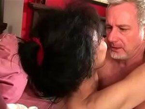 Cona Peluda Em Cuecas Landim 3 Porn