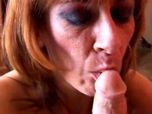 Gata Sexy Mais Velha Mikela Ama Cumshots Facial Porn