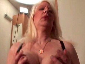 Madura Vagabunda Em Vibrando De Meia Arrastão Sua Boceta Aberta Rosa Porn