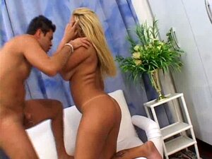 Loira Brasileira Grandes Mamas Mamas Latina Porn