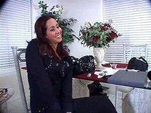Exótica Pornstar No Vídeo Tesão Xxx Porn