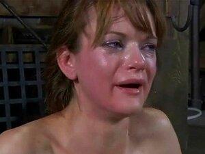 Bondage Extremo De Tesão Vadia Sexo Submisso Porn