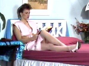 Orgasmo Retro Na Pila Palpitante Porn