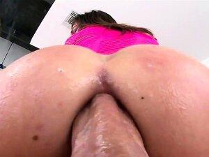 Compilação Suja Com Putas Nojentas Porn