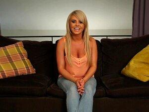 Bree Olson Esportes - 5 Maneiras De ânimo Na Sua Equipe Porn