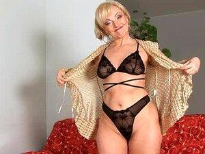 Jogar Maduro Mais Velho Talão De Anal Loira Porn