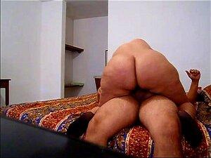 Big Ass Gomez 2 Porn