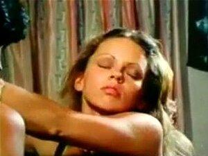 Amber Hunt Galo Retrô Rock Porn