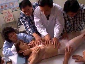 Enfermeira Selvagem Kokone Mizutani Mostra A Bela Bunda, Que Nossa Quente MILF Kokone Mizutani Tem Uma Bela Bunda. Além Da Atitude Com Tesão Faz Envolver-se No Peito Apertando A Sessão. No Entanto, Dela Fuckmate Estava Disposto A Desfrutar Essa Luxúria Su Porn