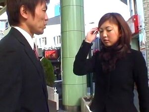 Japonesa Gostosa No Filme Louco BDSM JAV Porn