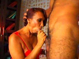 Pamela 61 Anos Peluda Porn