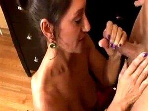 Coroa Delicosa Metendo Gostoso Porn