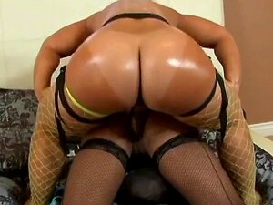 Porra De Strapon Sluts Lésbicas Negras Porn