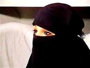Árabes Amadores Caseiros Porn