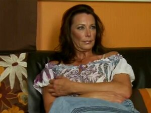 Mãe Boazona Eu Gostaria De Foder A Mimi Moore Dedo Copula O Seu Biscoito Porn