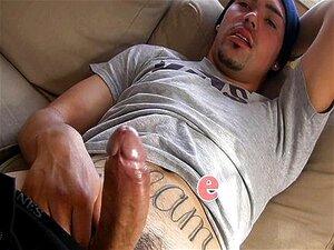 Homem Gay Latina Chupando Bi Latino Porn
