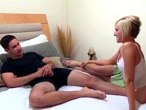 Mira, Meus Irmãos, Problema Com O Viagra., Porn