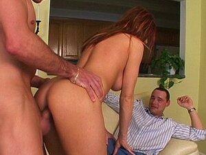 Esposa De Compartilhamento Porn