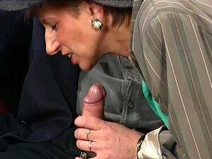 Minha Mães Primeiro Extreme Sexo Anal Porn