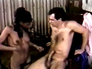 Pornô Real Clássico Clássico Porn