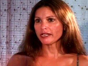 Adolescente Marota A Ter A Sua Boa Parte 1 Porn