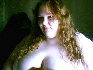 Tetas Gordas Espancadas Porn