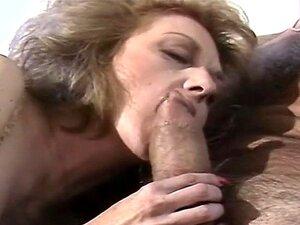 Caralho De Buceta Peluda No Motel Porn