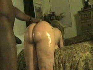 Avó De Hip-hop Desossada Por Vareta Ebon Juvenil, Este Slut Madura Que Tenho Para Ferrar Com Meu Pau Grande E Preto Foi Realmente Ansiosa Para Se Divertir. Eu Piquei Ela Por Trás E Jizzed No Rabo Dela Como Pode Ser Visto Neste Vídeo Amador Hardcore. Porn