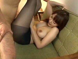 Legs Beauty - To Seduce In Black Pantyhose Black Pantyhose STYLE ~ Porn