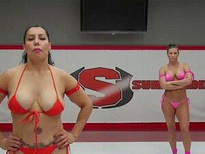Izamar Gutierrez E Ariel X Porn
