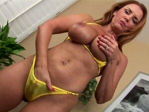 Mulher Feia Se Fisting Porn