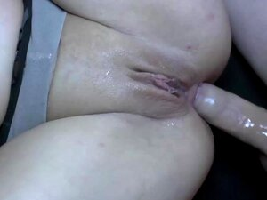 Swallow And Creampie German Sexparty Porn