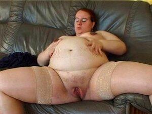 Grande Mulher Feia Gorda, Quente. Grande Mulher Gorda Feia, Quente Porn