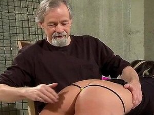 Bondage Sex Movie - Molho Picante (Pt 1) Porn