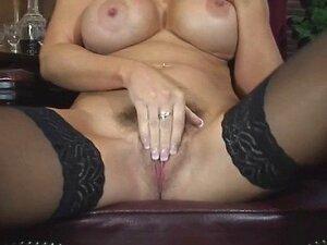 Cona Peluda De Jan Burton Porra Porn