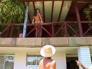Nacho Vidal Con Colombiana Tatiana Porn