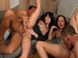 Orgie1 Swingers Porn