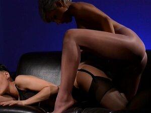 Tesão De Morena Givingblowjob Pênis De Borracha Porn
