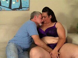 Com Tesão Mexicano Plumper Angelina Fica Fodida Rígido. Porn
