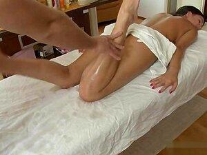 Sexo Sexy Cowgirl No Trabalho Porn