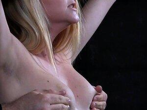 Tatuado Escravo Sexo Analy Punido Porn