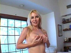 Best Pornstar Celeste Star In Fabulous Blonde, Big Tits Porn Scene Porn
