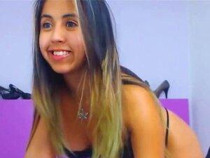 Amadoras Ao Vivo Cam Teen Latina Recheio Dildos Grande - Youhotcams.com Porn
