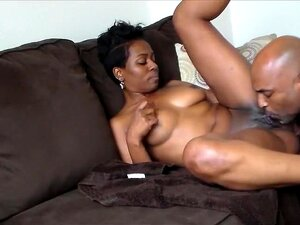 Slim Sexy Coco Mama, Sexy Freaky Mama Playtime Porn