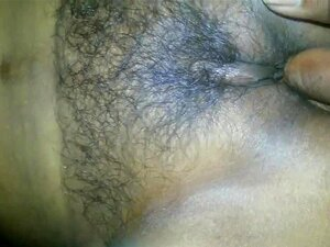 Desi Esposa Buceta Dedilhado De Marido - Porn
