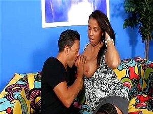 Mãe Vadia Chupa Pau Porn