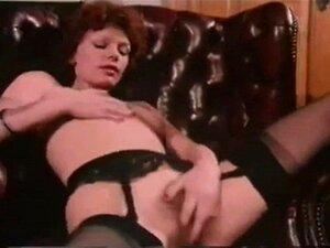 Alemão Classic Anos 70 Porn
